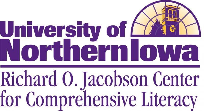 Richard O. Jacobson Center for Comprehensive Literacy